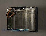 Evaporator - Part # 2481434 Mfg Part # COL16559