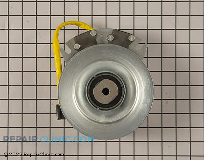 PTO Clutch 539103245 Main Product View