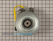PTO Clutch - Part # 2427597 Mfg Part # 539103245