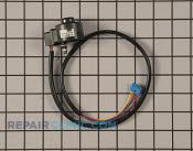 Sensor - Part # 1462298 Mfg Part # 6877A20050P