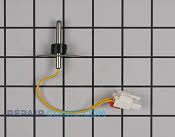 Thermistor - Part # 2077424 Mfg Part # DD32-00005A