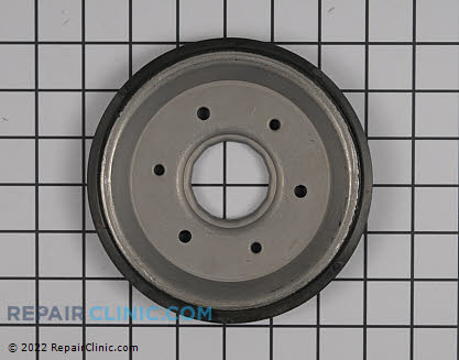 Drive Pulley 718-0494 Main Product View