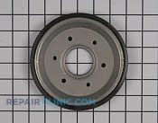 Drive Pulley - Part # 1826351 Mfg Part # 718-0494