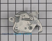Throttle Control - Part # 1796575 Mfg Part # 16610-Z2D-802