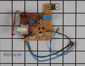 Motor Control Board - Part # 1999951 Mfg Part # 00189595