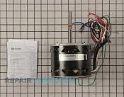 Motor - Part # 2335652 Mfg Part # S1-02425110000
