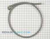 Drain Hose - Part # 1456166 Mfg Part # W10192976