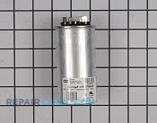 Run Capacitor - Part # 2335738 Mfg Part # S1-02425895700