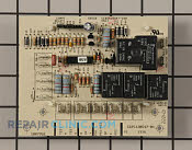 Control Board - Part # 2759921 Mfg Part # 1087952