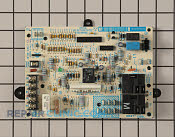 Control Board - Part # 2759988 Mfg Part # 1172550