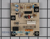 Control Board - Part # 2760008 Mfg Part # 1172975