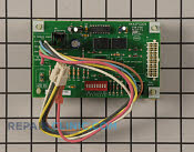 Control Board - Part # 2760025 Mfg Part # 1175594