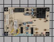 Defrost control board - Part # 2760010 Mfg Part # 1173636