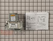 Gas Valve Assembly - Part # 2760026 Mfg Part # 1175705