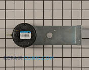 Pressure Switch - Part # 2759866 Mfg Part # 1013801