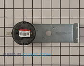 Pressure Switch - Part # 2759867 Mfg Part # 1013802