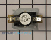 Limit Switch - Part # 2759889 Mfg Part # 1054372