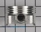 Piston - Part # 1735552 Mfg Part # 13029-7007