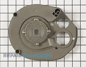 Sump - Part # 1267031 Mfg Part # 3111DD1001A