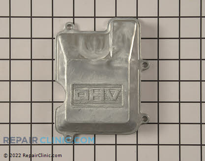 Valve Cover 11022-2070 Main Product View
