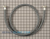 Washing Machine Fill Hose - Part # 2630086 Mfg Part # 5215FD3715V
