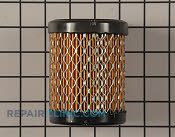 Air Filter - Part # 2813274 Mfg Part # 591583