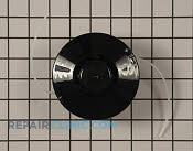 Trimmer Head - Part # 2236029 Mfg Part # 6696597