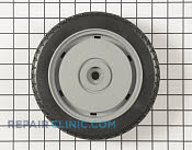 Wheel - Part # 2151403 Mfg Part # 14-9989