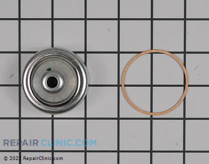 Float Bowl 16015-Z0L-881 Main Product View