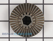 Gear - Part # 2141389 Mfg Part # 104-7668