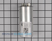 Run Capacitor - Part # 2346857 Mfg Part # 89M73