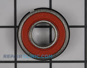 Bearing - Part # 2205961 Mfg Part # 7010756YP