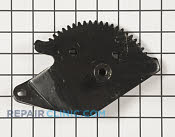 Gear Sector - Part # 2963155 Mfg Part # 532187039
