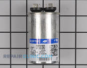 Capacitor - Part # 2489159 Mfg Part # CPT01390