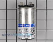 Capacitor - Part # 2489159 Mfg Part # CPT01390