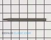 Shaft - Part # 1651135 Mfg Part # 19367