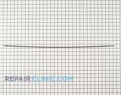 Shaft - Part # 1951075 Mfg Part # 99078001035