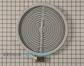 Coil Surface Element - Part # 1871994 Mfg Part # W10189281