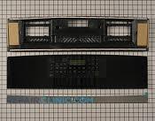 Control  Panel - Part # 1485277 Mfg Part # 5303935288