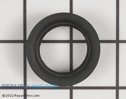 Gasket 1VM1112000      Main Product View