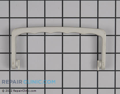 Handle DB64-01690A Main Product View