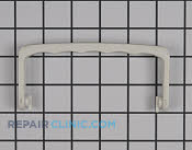 Handle - Part # 2111706 Mfg Part # DB64-01690A