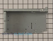 Control Cover - Part # 1257152 Mfg Part # AC-0800-117