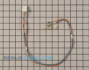 Wire Harness - Part # 1163814 Mfg Part # 318231825