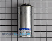 Capacitor - Part # 2488443 Mfg Part # CPT00670