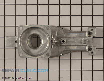 Gearbox 6688683 Main Product View