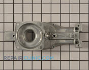Gearbox - Part # 2232143 Mfg Part # 6688683