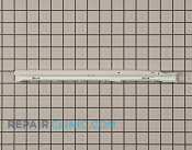 Drawer Slide Rail - Part # 2033680 Mfg Part # DA61-04257A