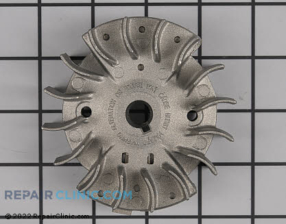 Flywheel 753-06246 Main Product View