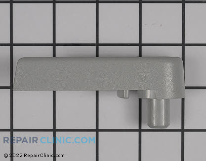 Latch Actuator 522194001       Main Product View